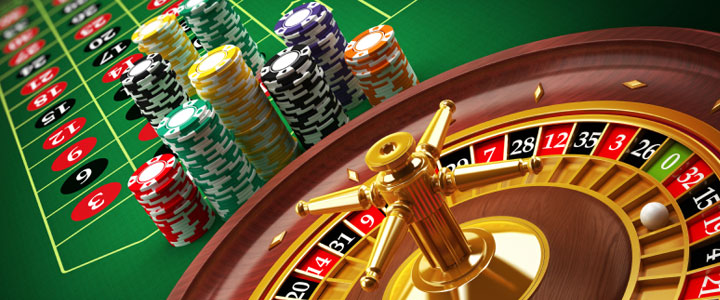 Image result for Online betting games became the medium to earn money
